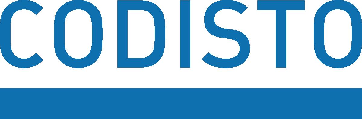 Press | eBay & Amazon Integration Plugin
